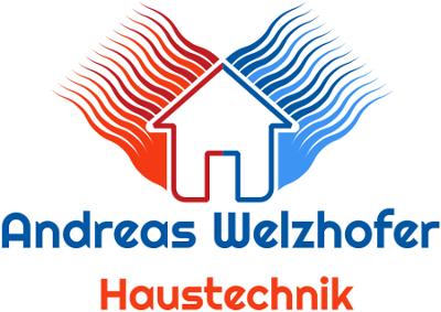Welzhofer Haustechnik